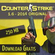 Download Cs 1.6
