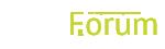 Forum CsMania